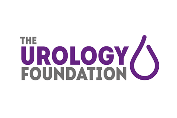 The Urology Foundation logo