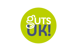 Guts UK | Association of Medical Research Charities