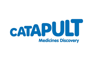 Medicines Discovery Catapult logo
