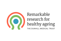 Dunhill Medical Trust | Association of Medical Research Charities