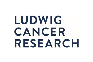 Ludwig Institute for Cancer Research