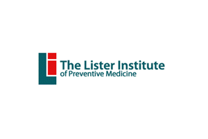Lister Institute of Preventive Medicine logo