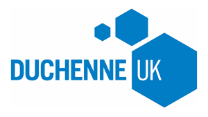 Duchenne UK logo