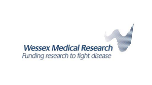 Wessex Medical Trust logo