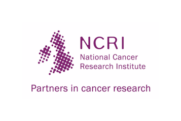 The National Cancer Research Institute logo