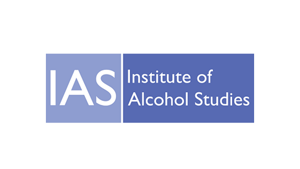Institute of Alcohol Studies