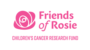 Friends of Rosie Children's Cancer Research Fund
