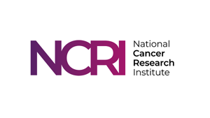 The National Cancer Research Institute