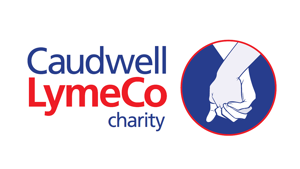 Caudwell LymeCo Charity