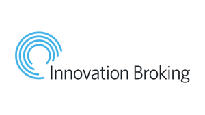 Innovation Broking