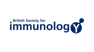 British Society for Immunology